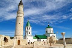 Экскурсия в Булгары 4