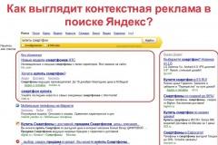 Prodvizhenie-sajtov-3