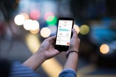 мобильные приложения 4